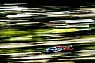 ALLGEMEINES Top 10: Motorsport-Fotos der Woche (KW 32)