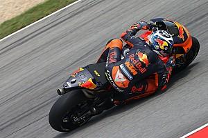 MotoGP Diaporama GP de République Tchèque - Les plus belles photos du vendredi