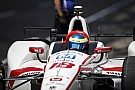Coyne says there's no question over Bourdais return