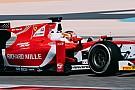 FIA F2 F2 in Bahrain: Charles Leclerc kämpft sich sensationell zum 1. Sieg