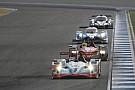Asian Le Mans 【AsLMS】アジアン・ル・マン、2017/2018シーズンの日程発表