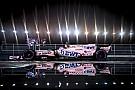 Формула 1 Відео: як працює капот