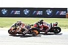 Marquez: Lorenzo will find Honda switch easier than Ducati