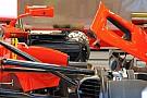 La F1, lista para evitar protestas por las supensiones en Australia
