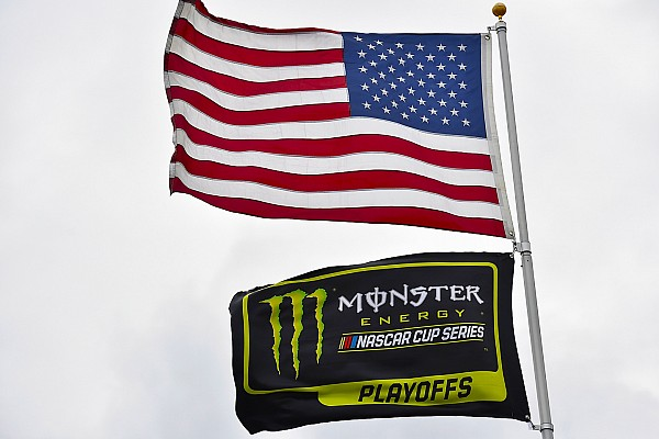 Roundtable: Will the NASCAR Cup Series ever go international?