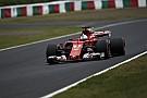 Vettel kitalálna valamit a Mercedes ellen vasárnapra