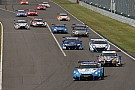 Endurance Inaugural Suzuka 10 Hours attracts 12 manufacturers