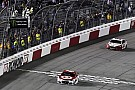 Logano comes one spot short of playoffs, but won't let loss define him