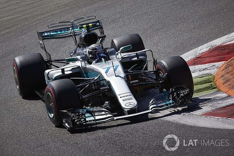 A Mercedes 2020-ban átgondolja az F1-es projektjét