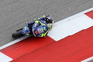 MotoGP Últimas notícias Rossi assume liderança na MotoGP; confira classificação