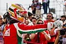 FIA F2 'De 14º a mi primera victoria en F2', por Charles Leclerc