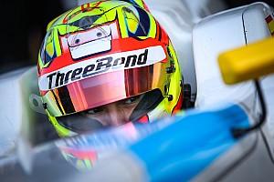 Formula V8 3.5 Crónica de Clasificación Alex Palou saldrá desde la pole en la segunda carrera de Austin de la 3.5