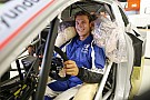 WRC ミケルセン、来年より2年間ヒュンダイとドライバー契約を締結