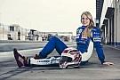 Formula 4 Niederhauser :