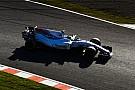 Komoly szponzori érdeklődések Kubica F1-es visszatérése iránt
