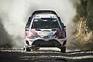 WRC 2018: Diese technischen Änderungen plant Toyota
