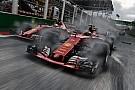 Formula 1, eSpor Dünya Şampiyona'sını ilan etti
