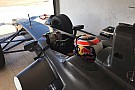 Formula E Jani cree que tendrá una ventaja cuando Porsche llegue a la Fórmula E