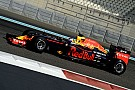 Red Bull can challenge Mercedes if Renault delivers - Horner