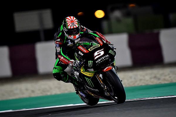 MotoGP Son dakika En iyi sürücüler,