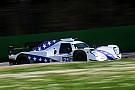 ELMS À Monza, le LMP2 entre dans une nouvelle ère à grande vitesse