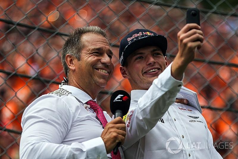 ドイツ、F1無料放送の継続が決定。2020年までの3年契約を締結