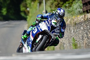 Road racing Special feature Your one-stop shop for the Isle of Man TT races