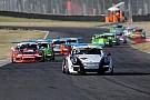 Sul canale YouTube della Carrera Cup Italia online le gare sprint del Mugello