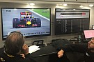 Audience TV: crolla la Formula 1 e cresce la MotoGP