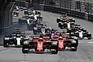 Formula 1 Raikkonen: ecco le tre ragioni di una vittoria mancata