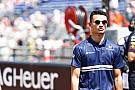Wehrlein podrá disputar el Gran Premio de Canadá