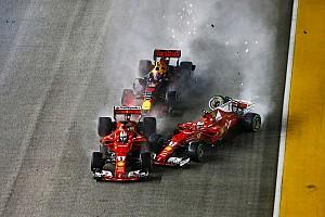 Formule 1 Nieuws Jos Verstappen:
