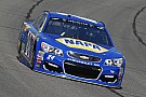 NASCAR Cup Chase Elliott tops action-packed final practice