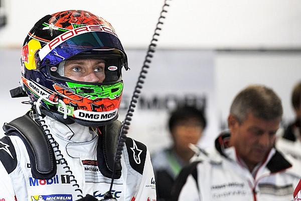 F1 Noticias de última hora Brendon Hartley lucirá un número 'maldito en su debut en la Fórmula 1
