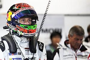 Брендон Хартлі дебютує у Формулі 1 під «проклятим» номером