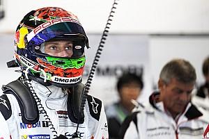 Формула 1 Блог «Хартли будет непросто освоиться сразу же». Блог Петрова