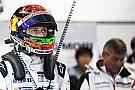 Формула 1 Брендон Хартлі дебютує у Формулі 1 під «проклятим» номером