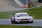Nurburgring DTM: Di Resta waves Auer past for victory