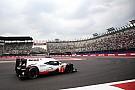 Колонка Бернхарда: Домінування Porsche в Мексиці стало великою несподіванкою