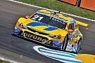 Stock Car Brasil Camilo crava a pole position em Londrina