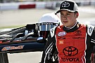 ARCA Christopher Bell wins in his only ARCA start of the 2017 season