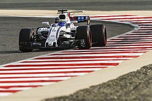 Fórmula 1 Últimas notícias Em oitavo, Massa se diz