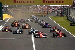 Het seizoensslot: waar liggen kansen voor Ferrari en Red Bull?