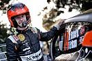 Mads Ostberg torna pilota ufficiale Citroen per il Rally di Svezia