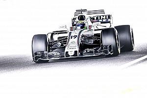 Formel 1 Live Formel 1 Suzuka 2017: Das Qualifying im Formel-1-Liveticker