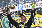 NHRA: Clay Millican scores first ever nitro win