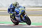 MotoGP 2017: Suzuki hat schwierigen Saisonstart nicht erwartet