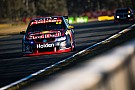 Supercars Whincup slapped with grid penalty