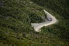 Hillclimb Muere un piloto en carrera hillclimb en Suiza
