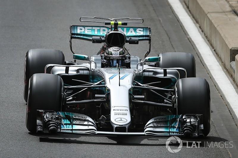 Analiz: Mercedes'in vites kutusu sorunlarının arkasında ne var?